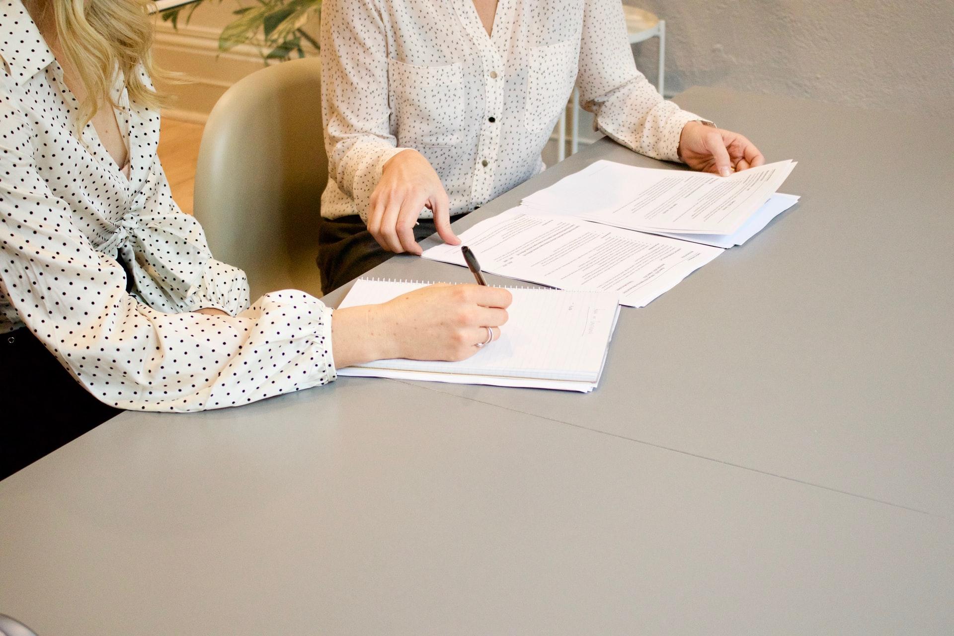 5 Konkrete Tips til Lønforhandlingen