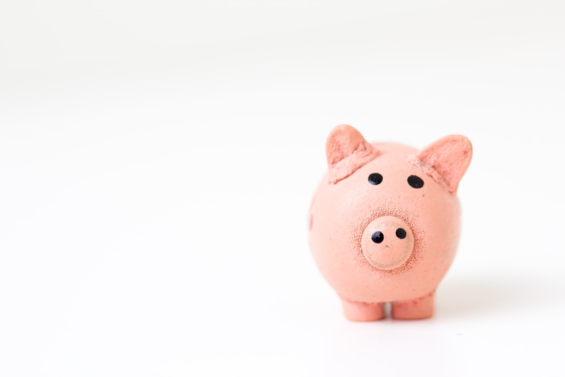 3 steder hvor du kan spare penge