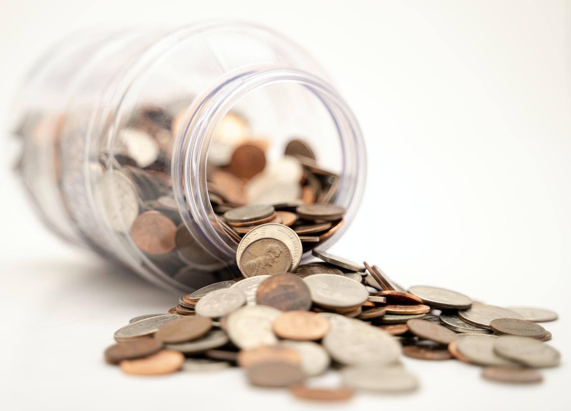 Sådan kan du sørge for, at du får det helt rigtige samle lån