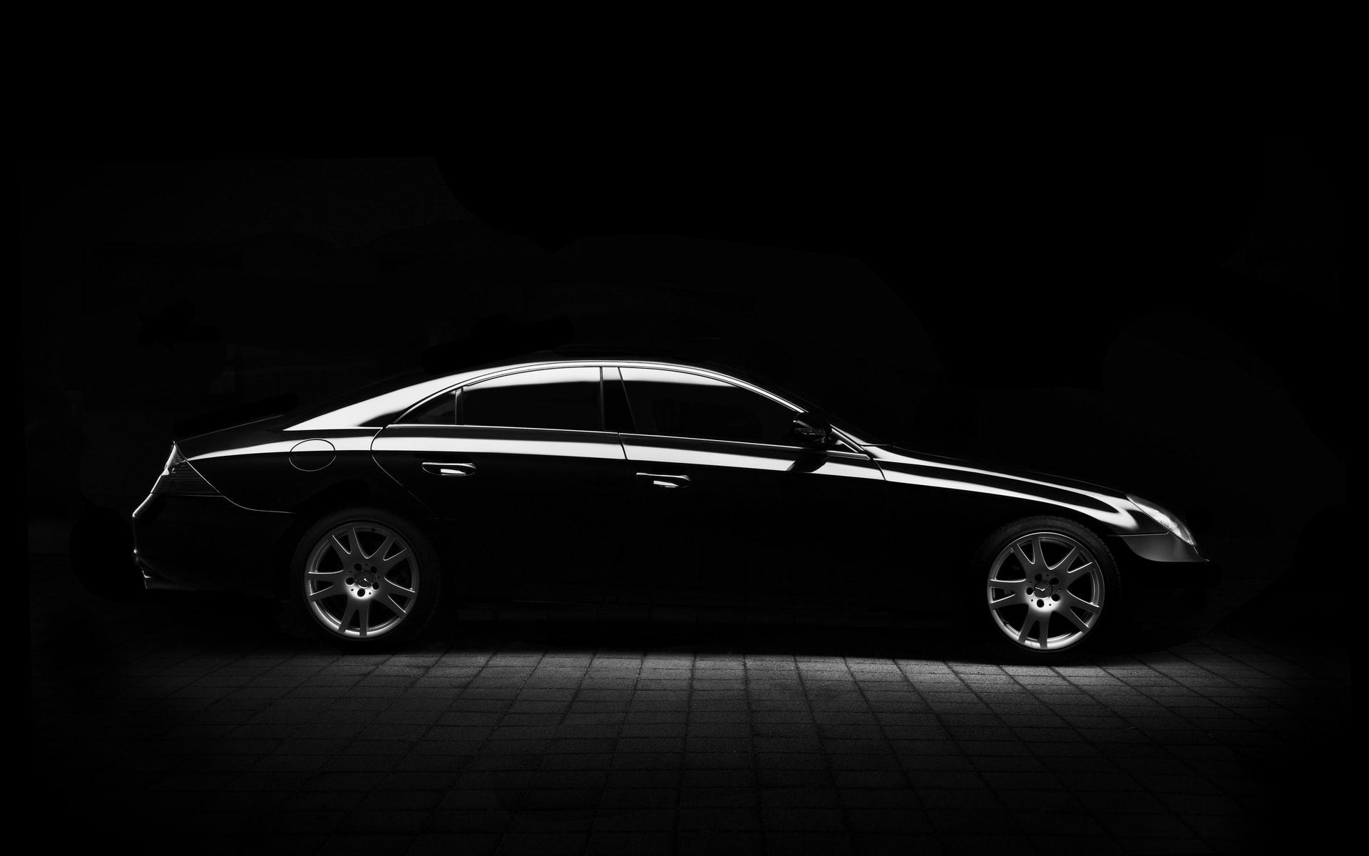 Din første bil: Leasing eller køb?