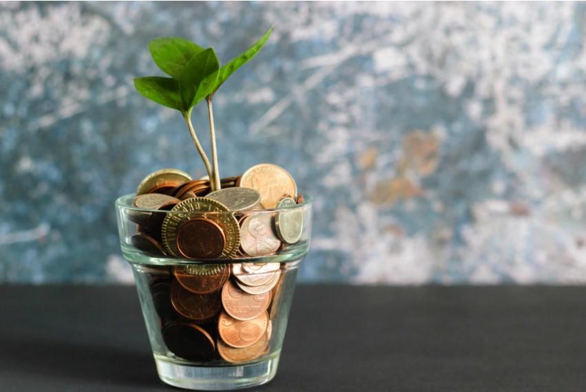 Sådan sparer du penge under en renovering