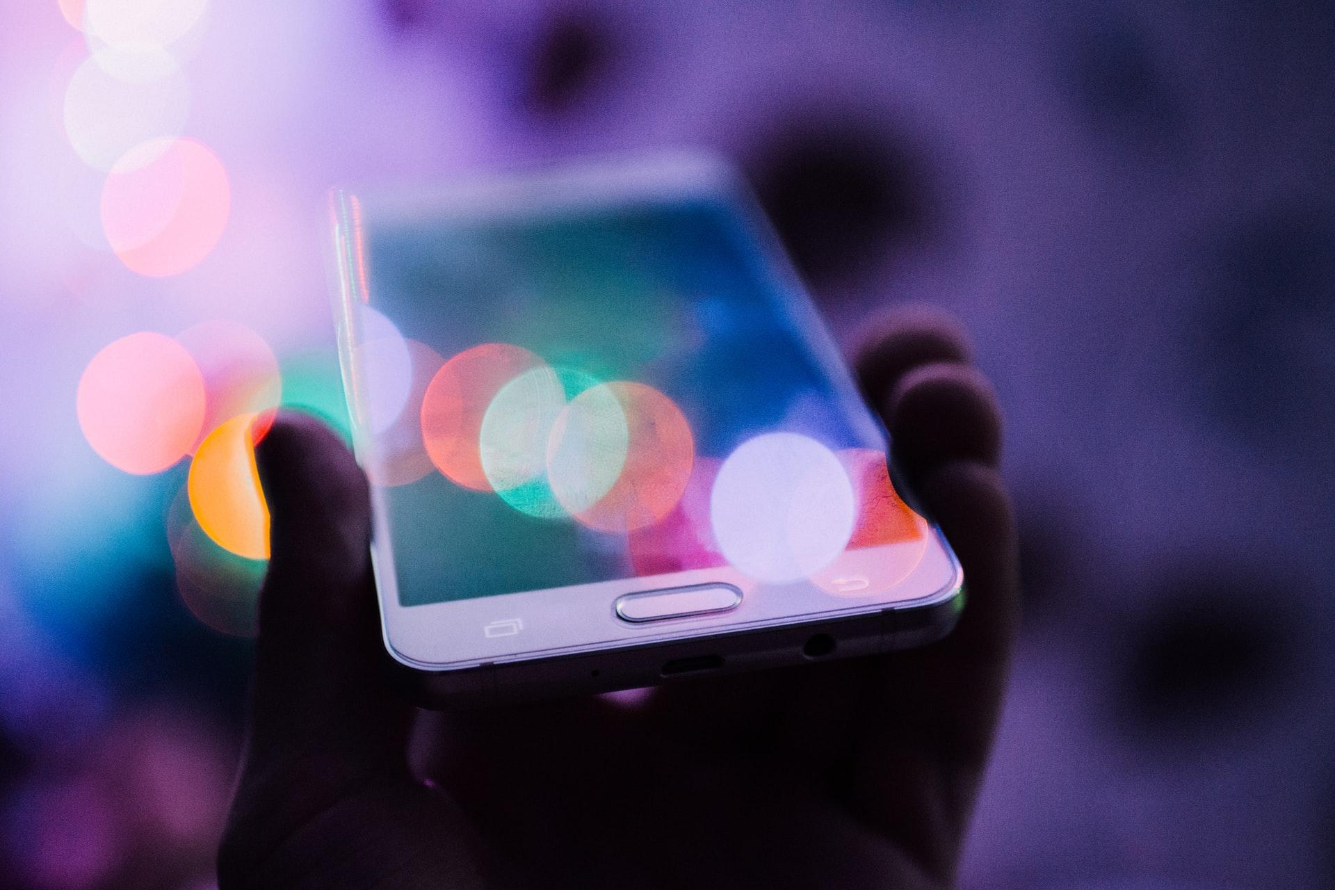 Sådan finder du et mobilabonnement, der passer til dig